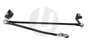 Windshield Wiper Linkage-Transmission Linkage Assembly fits Toyota Tercel