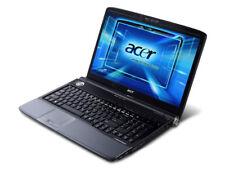 Ordinateur portable ACER 6930 - SSD