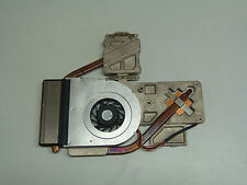 Ventola + dissipatore per Asus S96S series per CPU INTEL