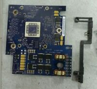 Apple PowerMac G4 820-1497-A 630-4678 1.25GHz Processor Logic Board - FREE SHIP!