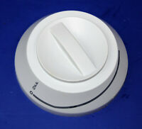 Oven Temperature Knob for Whirlpool Part # 3149987 ER3149987