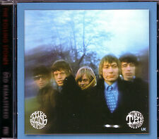 CD (NUOVO!). Rolling Stones-between the Buttons (UK Dig. REM. all sold out mkmbh
