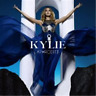 Kylie Minogue-Aphrodite (UK IMPORT) CD with DVD NEW