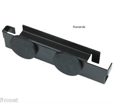 Staffa supporto da parete con magnete per SCANGRIP NOVA 20 20C + R Multimatch
