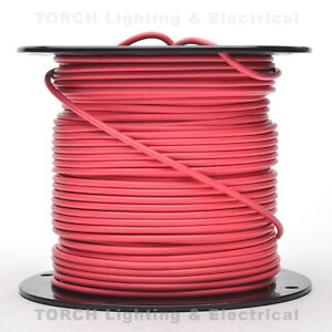 1000' ft PV PHOTOVOLTAIC 600 VOLT 10AWG CABLE WIRE SOLAR WIND WATER .06 INSULAT