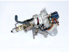 Renault Megane Scenic mit ESP elektrische Servolenkung lenksäule Servo pumpe