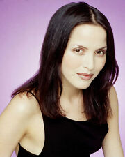 The Corrs Pop Music Photos