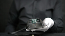 Genuine Anki Cozmo Robot Charging Base - 'The Masked Man'