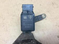 PORSCHE Boxster 996 LITRONIC XENON HEADLIGHT unità di controllo di livello 99663112100