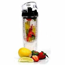 Lose Weight Water Bottle Infusion Technology 20oz Large Portable Insulated