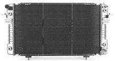 LAND ROVER DISCOVERY NEW RADIATOR 1995 1996 1997