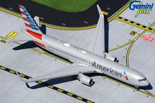 Gemini Jets 1/400 American Airlines Boeing 767-300ER N392AN die cast metal model