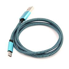 Micro USB Power Charging Cable Lead For Beats Solo3 3 Wireless Headphone Headset