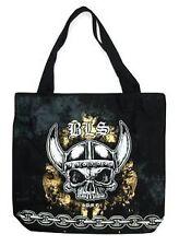 Unbranded Men's Tote Bags