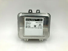New OEM for 13-18 Kenworth T680 Xenon HID Headlight Ballast P54-6103-11000R