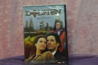 DVD DOLMEN EPISODES 1 ET 2 NEUF SOUS BLISTER