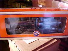 LIONEL----# 84430-----TANK CAR