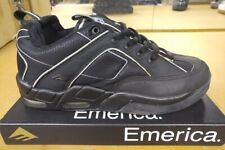 RARE Emerica SCALE - never produced - size 9 - NEW!