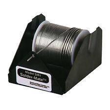 Weller TSM1 Solder Mate Solder Dispenser 1LB Solder (SM1)