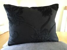 Cushion Cover Made In Blendworth Sophia 11 Black
