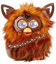 Furby édition spéciale Furbacca Star Wars - Hasbro