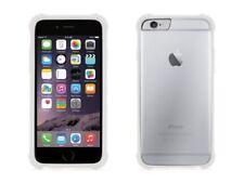 Étuis, housses et coques etuis, pochettes blancs Griffin pour téléphone mobile et assistant personnel (PDA)