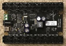 PhidgetLED-64 Advanced - 1032_0 - 64 LED Board