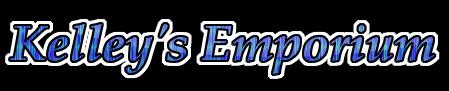 Kelley's Emporium