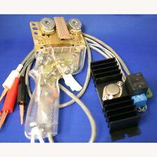 Difalco Genesis HD30 Controller - DD-271