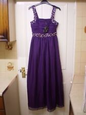 BHS Bridesmaid Polyester Dresses (2-16 Years) for Girls
