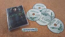 ARROW / INTÉGRALE DE LA SAISON 1 I  / 5 DVD /  DVD  VIDÉO PAL FILM