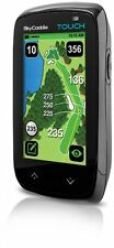 SkyCaddie Touch Certified Pre-Owned By SkyCaddie Fast Free Shipping