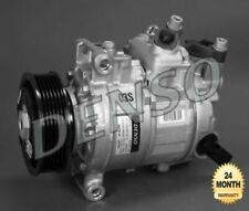Air Con AC COMPRESSOR for AUDI A4 Allroad 2.0 TFSI quattro 2009-2016