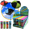 A1AF new Kid Tangle Free Toy Parachute Outdoor Game Figure Paratrooper Fun