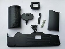 Canon EOS 1000 Plastics and Battery Cover