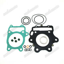 Head Gaskets For Honda TRX 300EX 1993-2008, TRX250X Fourtrax 1987-1988 1991-1992