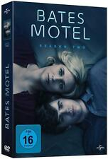 Freddie Highmore - Bates Motel - Season Two [3 DVDs]