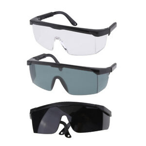 Labor Protection Welding Welder Sunglasses Glasses Goggles Working Protector
