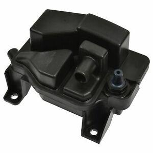 Standard Motor Products V544 PCV Valve For 12-16 Fiat 500