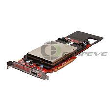 Dell AMD FirePro V7800p 2GB Pn: C3FMJ 102C1110500
