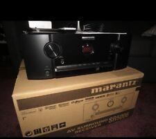Marantz Sr 5006