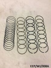 Piston Rings Set for Jeep Grand Cherokee WJ & WK 4.7L 1999-2009  EEP/WJ/008A