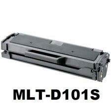 TONER COMPATIBILE SAMSUNG MLT-D101S PER SF760P-SCX3405F-SCX3400F-ML2160-ML2165