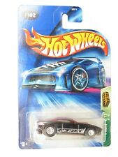 2004 #102 Hot Wheels T-Hunt 2/12 GT-03