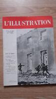 L'Illustrazione - 4 Juillet 1942 - N°5182 - 100° Anno