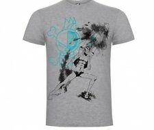 Camiseta t-shirt Franky One Piece XS-S-M-L-XL