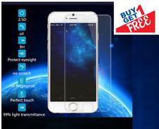 100% autentico in vetro temperato PELLICOLA PROTEGGI SCHERMO per Nuovo Apple iPhone 6 4.7 pollici