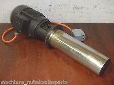 Brinkmann Pumpen Pump TC63/270-61 60L/min  TC6327061 off Willemin W-138