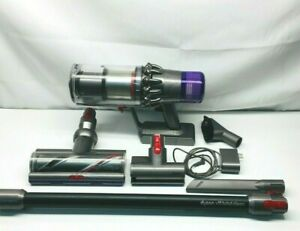 Dyson V11 Absolute with Torque Drive Cordless Stick Vacuum Cleaner - Black