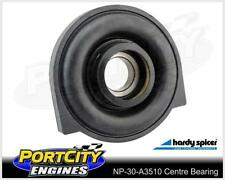 Tailshaft Centre Bearing for Nissan Navara D21 D22 Frontier 4WD Ute 30mm ID